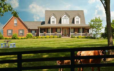 Yellville-AR-country-homes